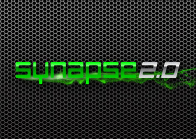 Razer Synapse 2.0 Launch