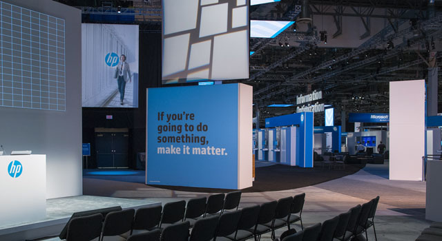 hpdiscover2012_2