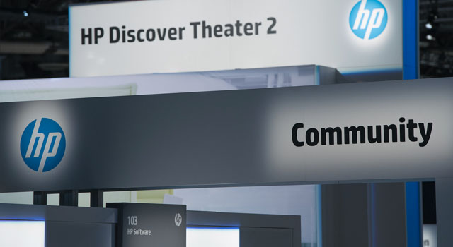hpdiscover2012_3