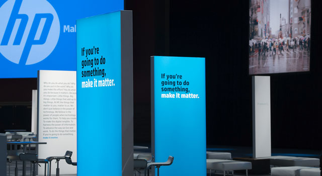 hpdiscover2012_4