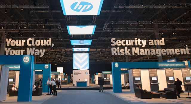 hpdiscover2012_6